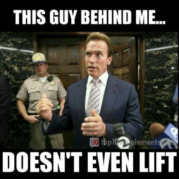 166 best fitness memes images on pinterest exercises