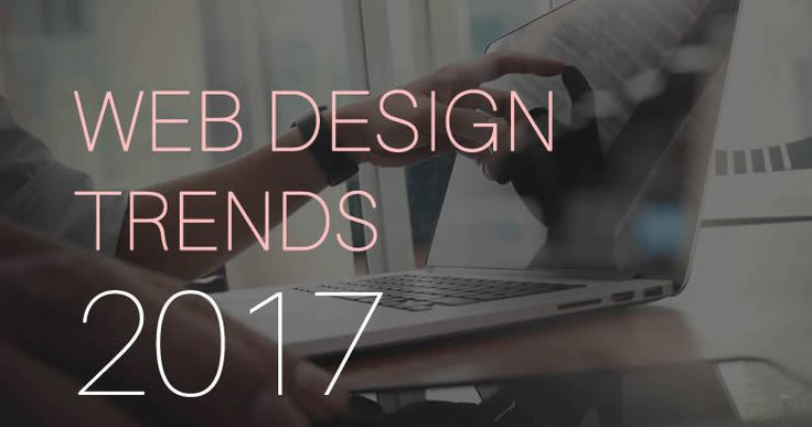 #Website #Designing #Trends	Top 6 Website Designing Trends For You [Infographic] http://ift.tt/2AO2Ikh #AskQL #Perth