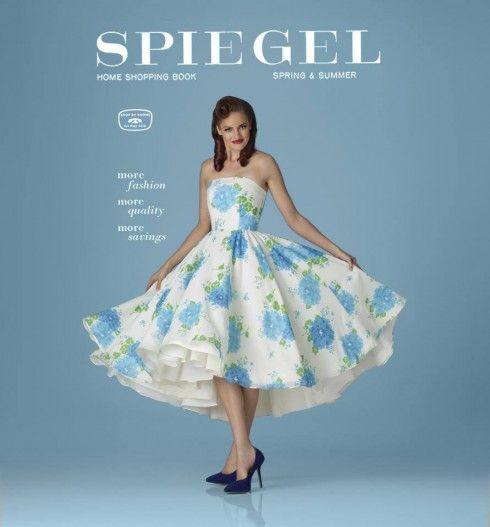 Kate Stoltzfus Spiegel cover