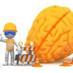 Our Parkinson's Place: Fat-coated Microbubbles May Aid Parkinson's Treatm...