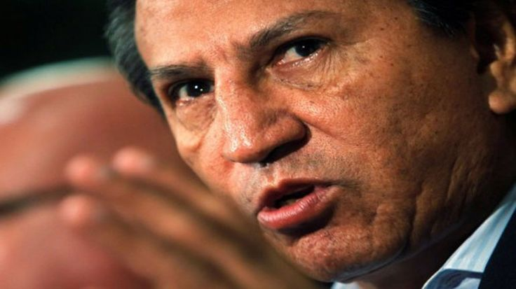 Ισραήλ: Δεν επιτρέπει την είσοδο του πρώην προέδρου του Περού