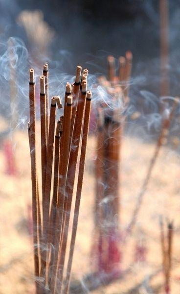 nag champaIt Was, Life, Incen Sticks, Peace, Nags Champa, Spirituality, Things, Laos Tzu, Smoke