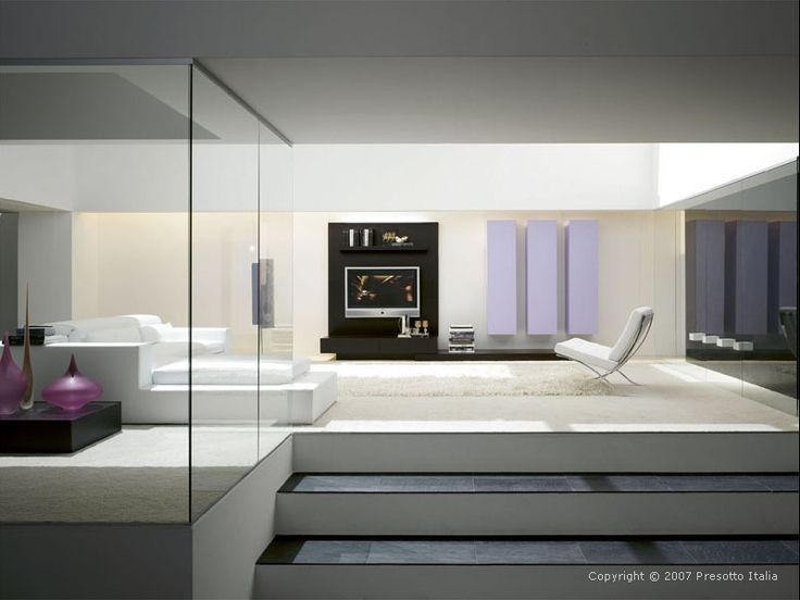 Pictures Of Ultra Modern Living Room Designs And Furniture Part 66