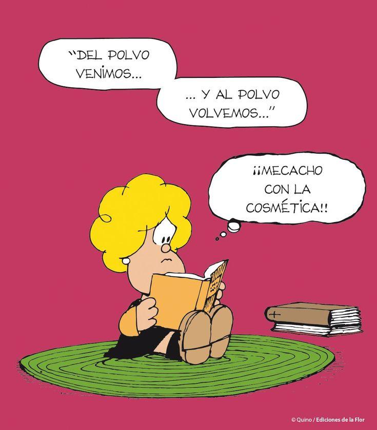 Colección La pequeña filosofía de Mafalda: Amigos para siempre//Quino