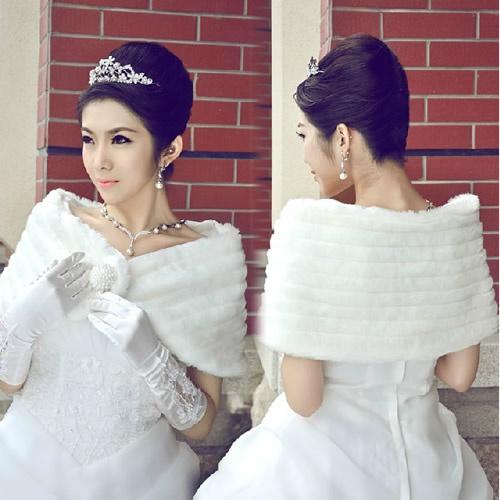 clothes wraps coats fall bridal cover capes shawls