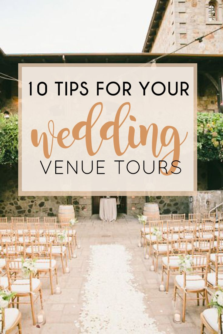 Barn wedding venues near joplin mo   best Ceremony Ideas images on Pinterest  Weddings Dream wedding