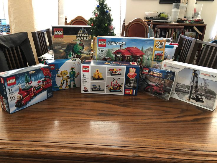 These are my unopened #LEGO sets.  Instead of selling them Ive decided to use some maybe all of them to start filming a series of speed-build-and-review videos for them.  Included in this collection are the #lego60thanniversary set the official #rio2016 Olympic Mascot set and the first version of #BobaFetts #Slave1 from the year 2000.  So if you want to buy one of these from me youd better contact me NOW!  #toyphotography #legoaddict #legostarwars #legocreator #legobatman #legodcsuperheroes…