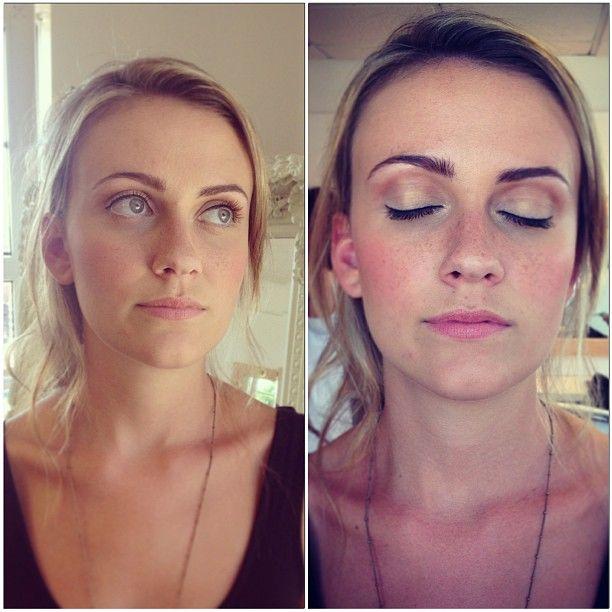 #instacollage #hashtag #dfma #makeup #makeupartist #makeupartistry #makeupartists #wedding #marriage #Padgram