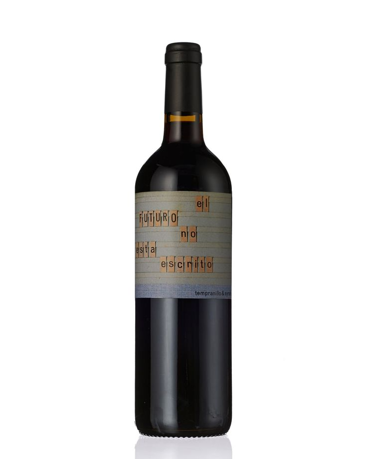 Berry Bros. & Rudd: Wholesale Wine Range — Pentagram