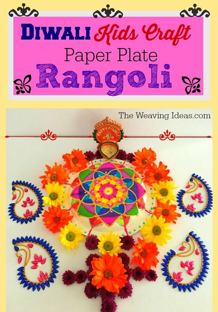 diwali craft ideas for children 17 best images about for littles on for 6447