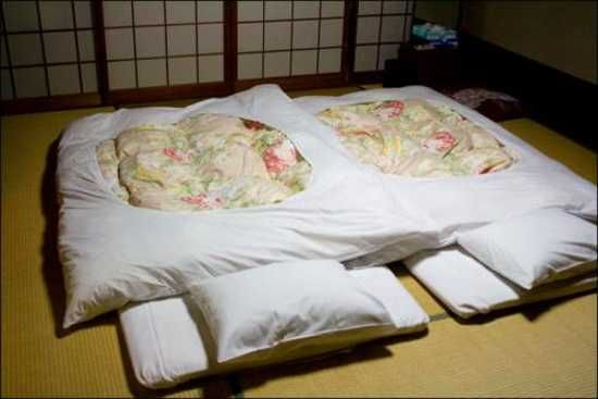 Best 25 Japanese Floor Bed Ideas On Pinterest Floor Beds Low Beds And Japanese House