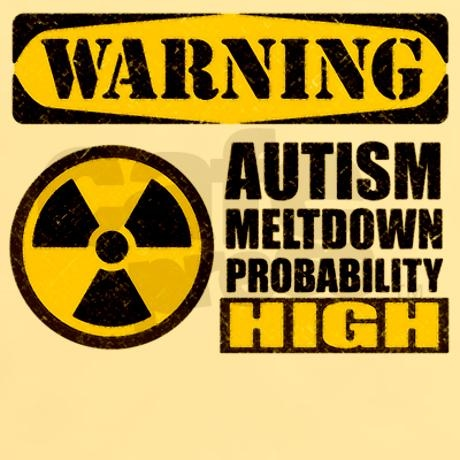 160 best Autism awareness images on Pinterest Autism, Friendship - new periodic table autistic