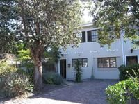 2 bedroom apartment for rental or sale. Contact Knight Frank Holiday Rentals to inquire