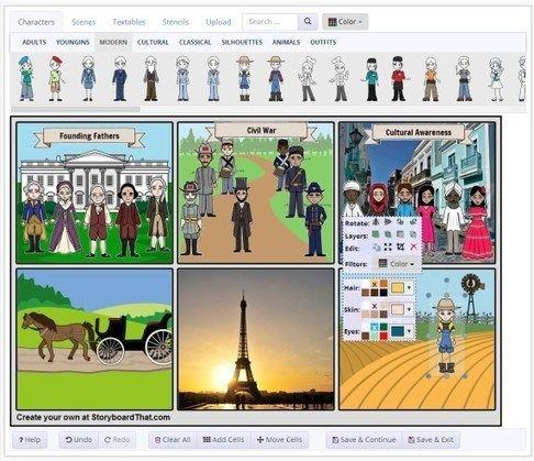 Több mint 1000 ötlet a következővel kapcsolatban Storyboard - what is storyboard