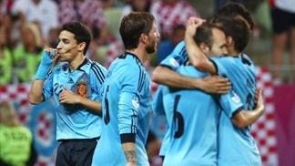 Euro 2012!