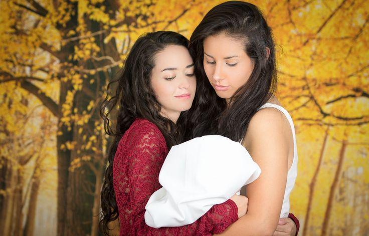 Método para mujeres que tienen el sueño de ser madres y que tienen como pareja otras mujeres - http://plenilunia.com/salud-reproductiva/metodo-para-mujeres-que-tienen-el-sueno-de-ser-madres-y-que-tienen-como-pareja-otras-mujeres/47215/