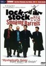 Lock, Stock and Two Smoking Barrels (1998).