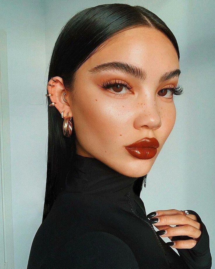 good makeup brands for teens makeupfoundation Perfect