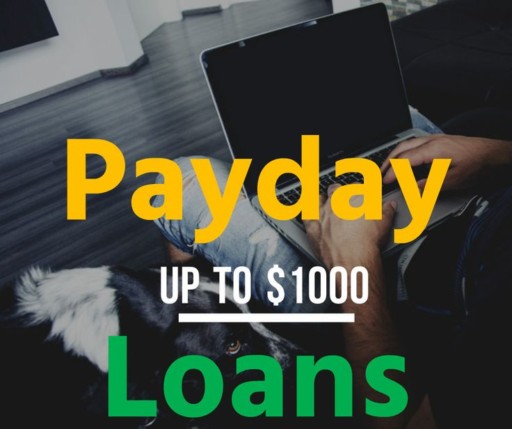 Sometimes it is very to tackle with extra expenses with your limited income. You may search for additional funds but it is also not a worthy deal. Don't be bother at this point because quick payday loans can able to fulfill your desirable financial deal.  #quickloans  #paydayloans