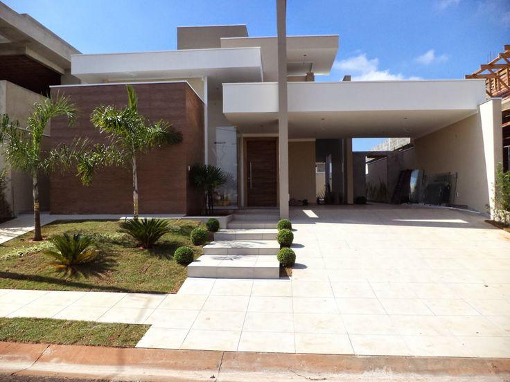 Pin by katrina bowers on architecture pinterest for Casa para herramientas de pvc