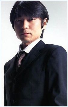 Ishida, Akira - MyAnimeList.net