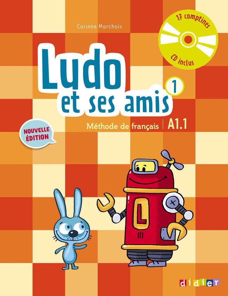 http://www.editionsdidier.com/ressources/feuilleteur/Ludo_1_2015
