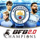 """Download BFB Champions 2.0:        Absolutely rubbish  Here we provide BFB Champions 2.0 V 2.1.0 for Android 4.0.3++ Proudly announcing our collaboration with Premier League powerhouse """"Manchester City FC""""!Download the game NOW and get 7 star player Yaya Touré and the official Manchester City kit for...  #Apps #androidgame #NxTomoGamesLtd.  #Adventure http://apkbot.com/apps/bfb-champions-2-0.html"""