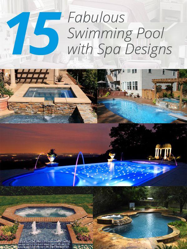 88 best Underground Pools images on Pinterest | Pool ideas ...