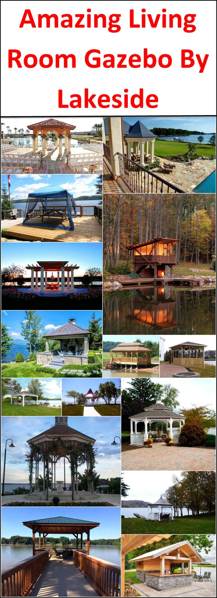 People Having Houses Along The Lakesides Or Riversides Enjoy Beautiful Sunsets And Sunrises Every Day