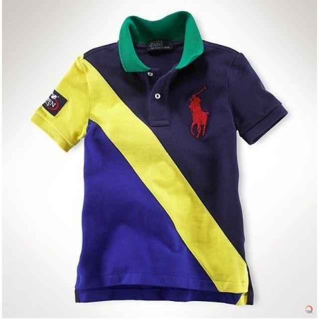 Polo Sale Ralph Lauren News Bien Bedding PNkO08nXw