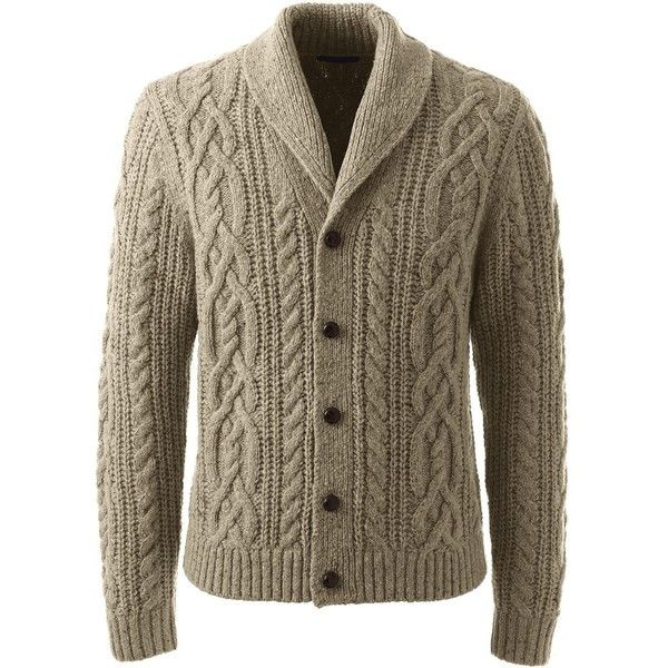 Best 25  Mens shawl collar sweater ideas on Pinterest | Shawl ...