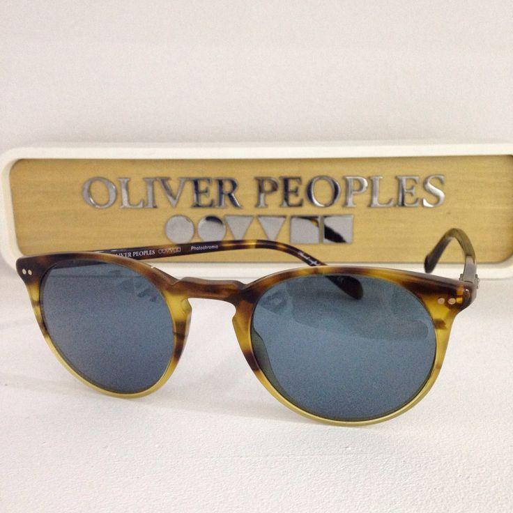32 best Oliver Peoples images on Pinterest | Eye glasses, Eyeglasses ...