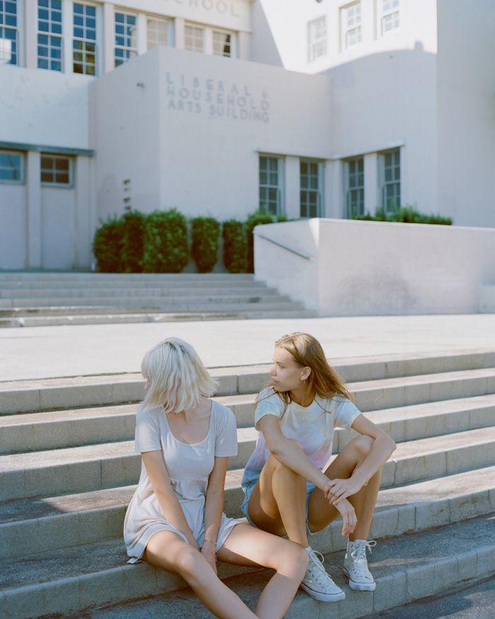 Girls-on-Film-Arielle-Manesh-2