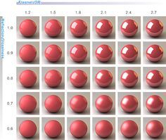 Arquitetura Ativa!: Tutorial Render V-Ray Sketchup: Configurando Material para Renderizar no V-Ray - Básico