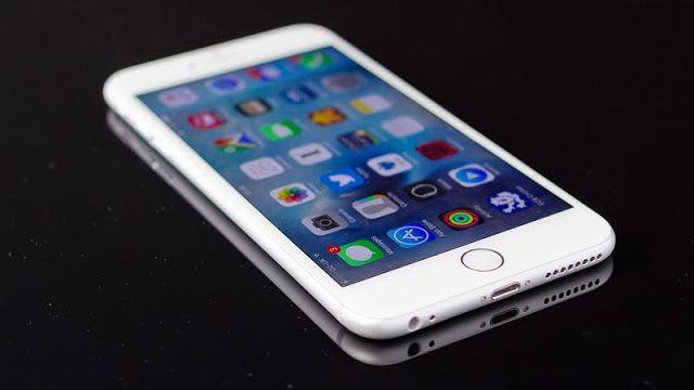 El iPhone 7 con carga rápida saldrá a la venta el 23 de septiembre: reporte   Filtraciones dan nuevos detalles de características que acompañarán al nuevo teléfono de Apple y la fecha en la que llegaría a operadoras en EE.UU.  El iPhone 7 el teléfono de Apple a anunciarse en septiembre tendrá carga rápida y su venta comenzaría casi al finalizar ese mismo mes según reportes y filtraciones dadas a conocer el martes.  El confiable sitio 9to5Mac que usualmente atina en sus reportes asegura haber…