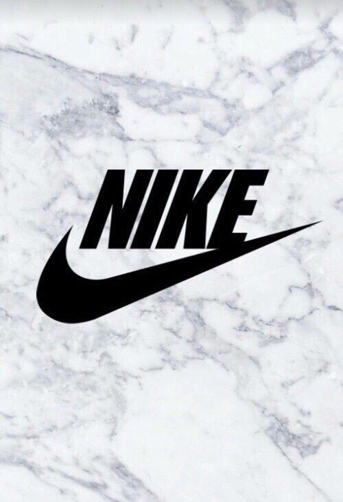 Live Your Dream Dreams Nike Wallpaper Nike Wallpaper Iphone Und