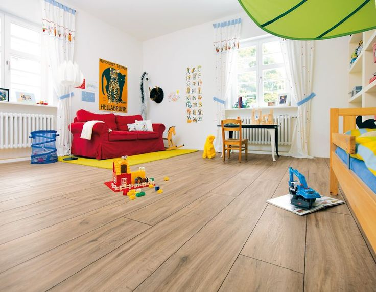 Why Floors Should Be One Of The Most Important Investments When Buying A Property