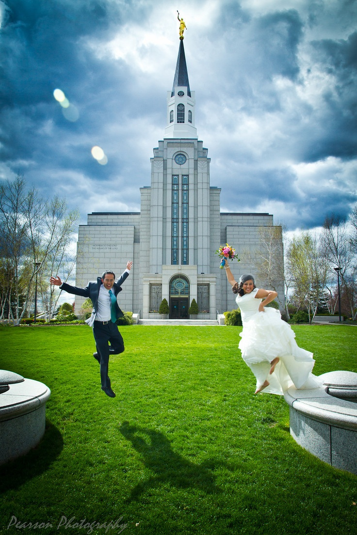 Cheap Wedding Photography Utah: 17 Best Images About Wonderful Wedding Venues... On
