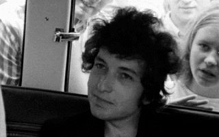 New trending GIF on Giphy. bob dylan. Follow Me CooliPhone6Case on Twitter Facebook Google Instagram LinkedIn Blogger Tumblr Youtube