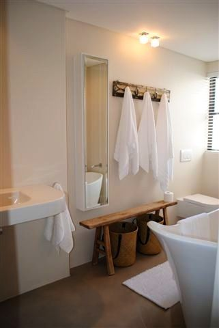 Apartment @Matty Chuah dunes plett www.petrusmareedesign.co.za