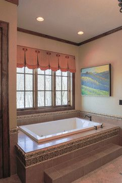 Step Up Tub Step Up Bathtub Bath Tub With Stairs Bath