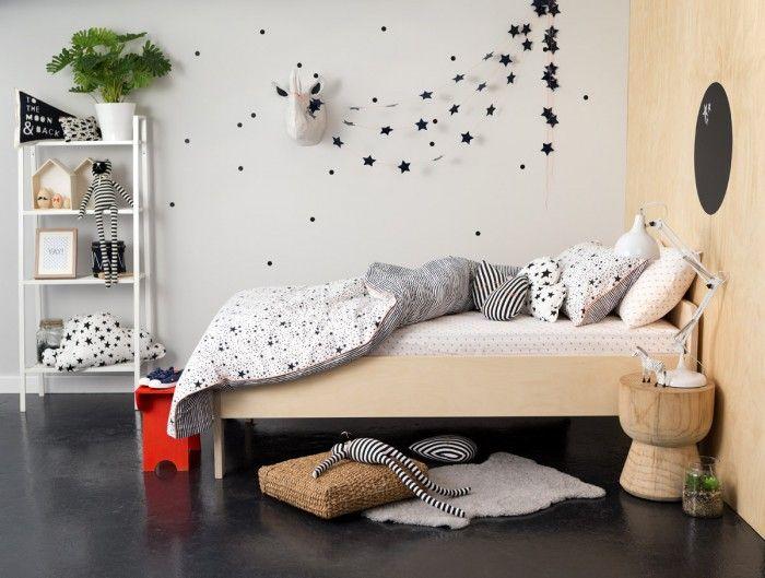 Kids Bedroom Linen 44 best bedrooms images on pinterest | children, bedroom ideas and