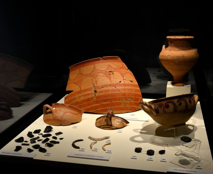 PMA (@PMA_Warszawa) | Twitter  #Archeologia #Macedonia #PMA #Muzeum #Museum #Arsenał #Warszawa #Warsaw #State #Archaeological #Museum
