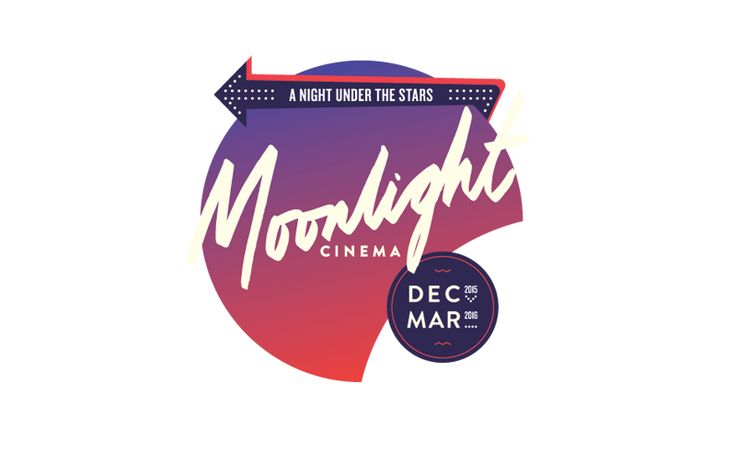 Moonlight Cinema is Australia's favourite open air cinema, screening advance previews, contemporary, cult and classic movies on the lawns of the New Farm Park at Brisbane Powerhouse.