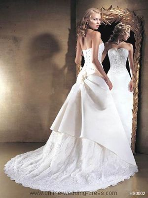 The Dream Wedding Inspirations Wedding Gowns Lace