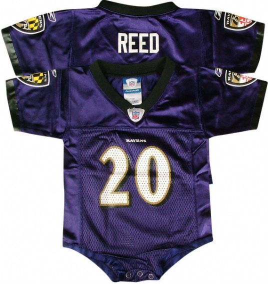 Ravens Gear Shop supplies a massive range of Cheap Ravens Jersey, including Game, Limited, Elite, Throwback and Baltimore Ravens Color Rush Jerseys for all supporters.