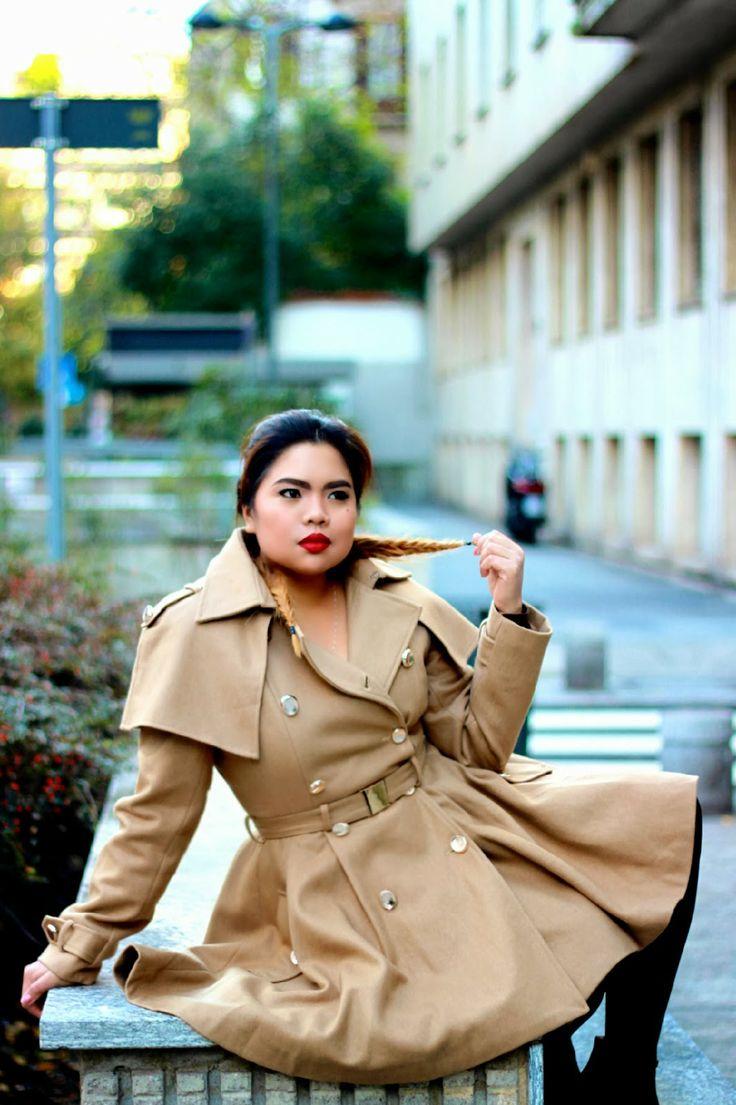 >>>http://www.themilanomode.com/2013/11/thanksgivingcoupons.html