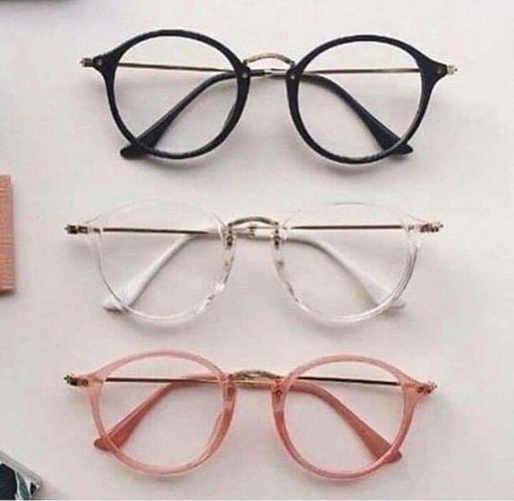 Pin De Arianys Alvarez Muegues Em Gafas Modelos De Oculos