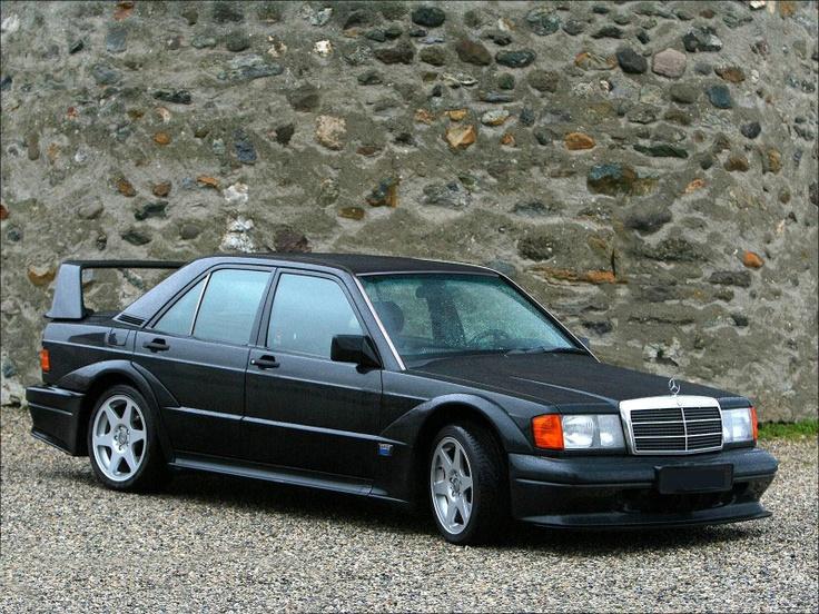 120 best mercedes 190 w201 images on pinterest cars. Black Bedroom Furniture Sets. Home Design Ideas