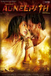 Watch Movies Online Agneepath 2012 Free Download.  fifteen years later he returns home for revenge.